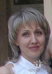 Керівництво Мелітопольського державного педагогічного університету ... 66d0be2d4c283
