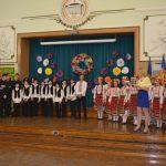 Україна - наш спільний дім!