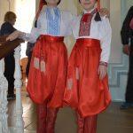 Визначилися фіналісти міського конкурсу талантів «Зоряний дощ»