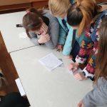 Тиждень англійської мови продовжує заохочувати студентів