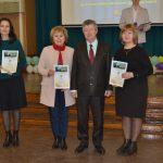 Вітаємо переможців Всеукраїнської олімпіади МДПУ для професійної орієнтації вступників «Інтелектуал»!
