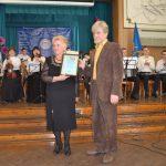 Два університетські колективи підтвердили звання «народного»!