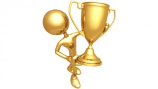 Запрошуємо на нагородження переможців конкурсів кафедри психології!