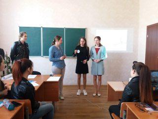 Міжнародний день пам'яті про чорнобильську катастрофу