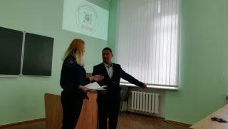 Академічна мобільність, партнерство, дослідницькі проекти інтеркультурної інтеграції Мелітополя: досвід, можливості, перспективи