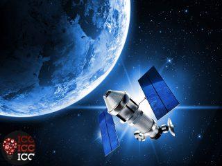 Американський стартап має намір побудувати космічний дата-центр