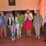 В рамках програми «Дні Ізраїлю та єврейської культури» МДПУ відвідали організатори фестивалю «Співоча Україна»