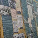 Презентація виставки «Народна війна (1917-1932) в МДПУ»
