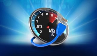 Україна 51-а в світі за швидкістю фіксованого інтернету