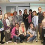 Студент хіміко-біологічного факультету взяв участь у програмі міжнародного науково-педагогічного стажування (Польща, м.Краків)