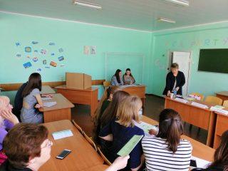 І Всеукраїнська студентська науково-практична конференція «Сучасна філологія: наукові проблеми та їх дослідження»