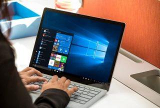 Комп'ютери на Windows 10 стануть працювати в рази повільніше