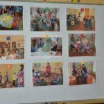 Майстер-клас «Особливості корекційної роботи з дітьми з порушеннями мовлення»