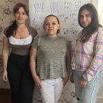 В Запоріжжі пройшов тематичний семінар «Гештальт-терапія дітей та підлітків: розлад аутичного спектру»