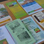 МДПУ взяв участь у відзначенні Дня міста