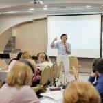Педагогіка початкової школи: фінський досвід