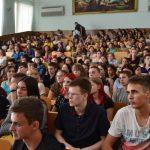 «Великий день для України»