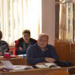 Навчально-методичний семінар для вчителів біології та природознавства закладів освіти м. Мелітополя