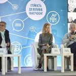 «Вивчай та розрізняй: інфо-медійна грамотність»: 25 викладачів МДПУ прийняли участь у міжнародному освітньому симпозіумі