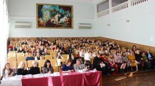 Мистецький форум-фестиваль «Полікультурні артдіалоги»