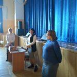 Спільний проект Костянтинівської сільської ради з МДПУ імені Богдана Хмельницького