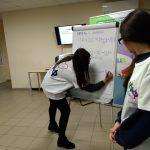 Лайфхаки усного рахунку від студентів-математиків