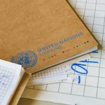 ООН оголошує конкурс грантів для зміцнення громадської безпеки, соціальної згуртованості та партнерства з поліцією в п'яти областях України