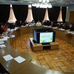 Конкурсний комітет визначив «Студентів року-2019»