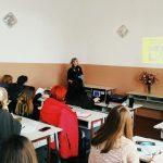 Медіаграмотність вчителя мистецтва: теоретичні і практичні аспекти