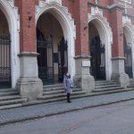 Викладачі філологічного факультету взяли участь у Міжнародній конференції (Польща)