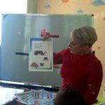 Майстер-клас «Використання паличок Кьюїзенера в корекційно-розвивальній роботі вчителя-логопеда»