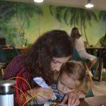 Новорічні майстер-класи від викладачів кафедри інформатики і кібернетики
