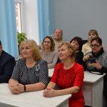 В МДПУ підписали договір про надання платних освітніх послуг психологічного характеру