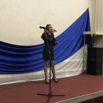 «Випускник-2020» в м. Гуляйполе
