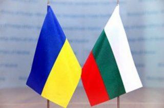 МДПУ став грантоотримувачем за програмою Міністерства закордонних справ Республіки Болгарія