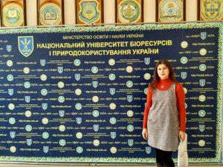 «Дуальна освіта в Україні – реалії та перспективи»