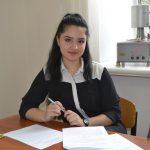 В університеті пройшла додаткова сесія Всеукраїнської олімпіади для професійної орієнтації вступників «Інтелектуал»