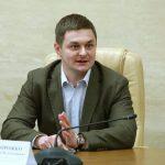 Представники університету взяли участь у черговому засіданні Запорізької обласної студентської ради