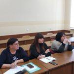 Виховні ідеали українського козацтва
