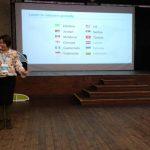 Зимова школа «Вивчай та розрізняй: інфо-медійна грамотність – національне розгортання (напрямок ЗВО)»
