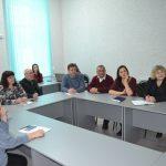 «Туризм та культурна спадщина Мелітопольщини: сьогодення та майбутнє»