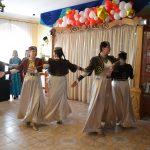 Фестиваль караїмської гостинності
