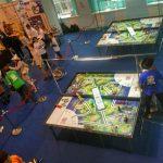 Відбірковий турнір FIRST LEGO League