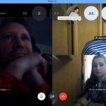 Онлайн спілкування зі здобувачами вищої освіти з питань практики