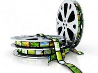 Фестиваль зеленого документального кіно