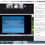 Якість шкільної природничої освіти в умовах нової української школи