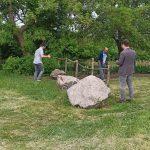 Кафедра ботаніки та садово-паркового господарства запрошує підприємців та фізичних осіб до співпраці!