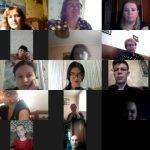 Експертно-освітній проект відкритої дискусійної онлайн-платформи «Дистанційні технології в МДПУ: досвід, проблеми та перспективи дистанційного навчання»